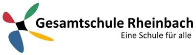 Gesamtschule Rheinbach - Eine Schule für alle